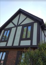 Exterior Painting in Aurora, IL (1)