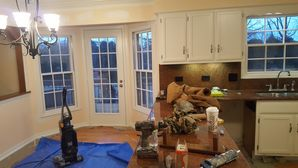 Door & Cabinet Painting in Naperville, IL (8)