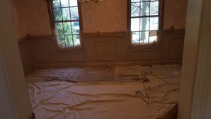 Interior Painting in Naperville, IL (4)