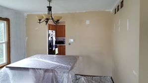 Before & After Interior Painting in Naperville, IL (2)