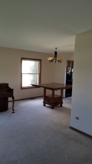 Before & After Interior Painting in Naperville, IL (4)