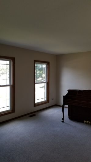 Before & After Interior Painting in Naperville, IL (3)
