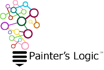 Painters Logic in Aurora Illinois